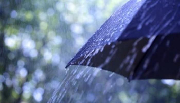 Τα μετεωρολογικά ρεκόρ του 2019: Τα Χανιά πρώτα σε βροχές σε ολόκληρη την χώρα