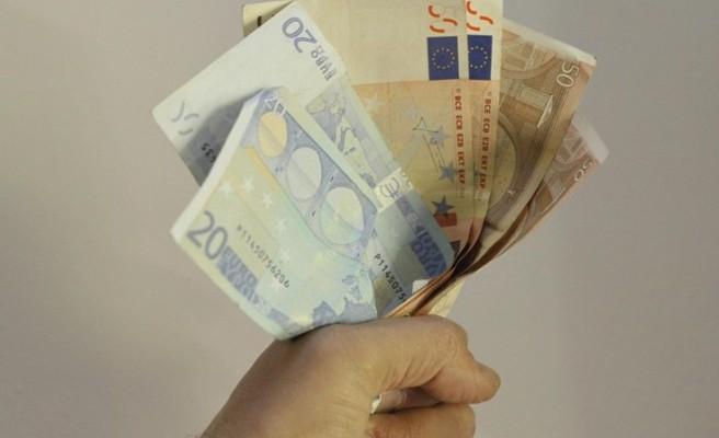 Χανιά: Καταβολή προνοιακών επιδομάτων στα μέσα Ιανουαρίου