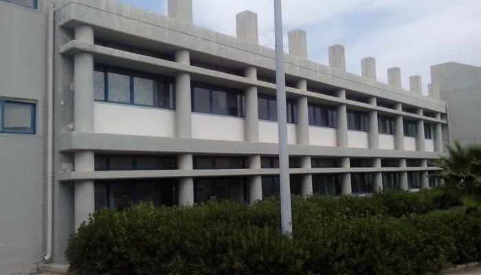 Ανακαλείται η προκήρυξη θέσεων εκπαιδευτικού προσωπικού στην ΑΕΝ Κρήτης