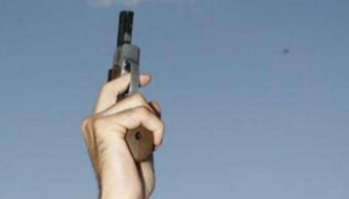 Έπεσαν πυροβολισμοί στις Μαλάδες Ηρακλείου - Ένα άτομο στο Νοσοκομείο