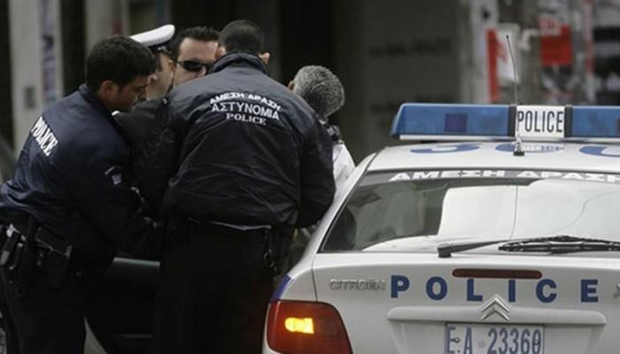 Συνελήφθη κρητικός που παρέλαβε δέμα με ναρκωτικά από την Αθήνα