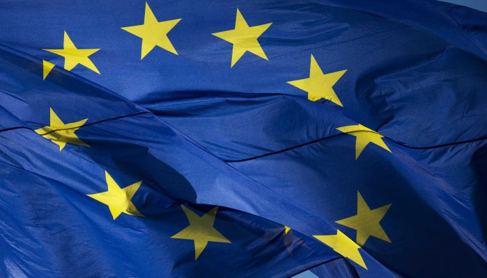 Διέξοδος για τα κόκκινα δάνεια: Εν αναμονή του σχεδίου «Ηρακλής» η ΕΚΤ