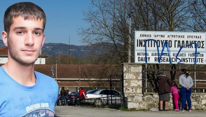 Βαγγέλης Γιακουμάκης: Ο δίχως τέλος εφιάλτης – Το άγνωστο περιστατικό βίας