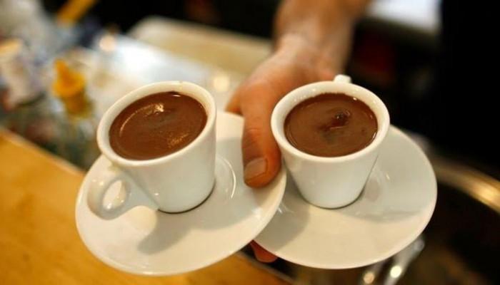 Ο καφές μπορεί να μειώσει τον κίνδυνο για καρκίνο του ήπατος