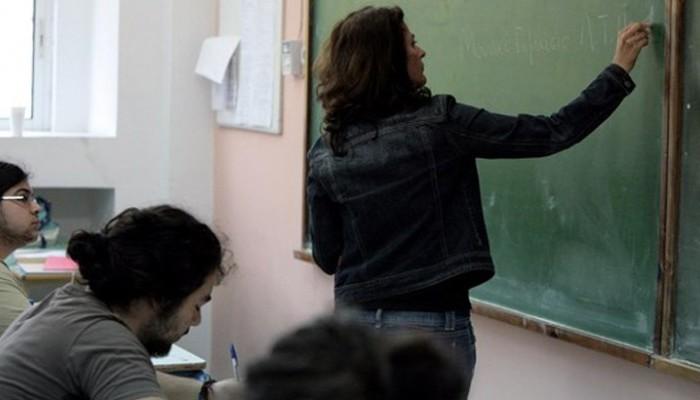 Ξεκινούν οι αιτήσεις για τα Κοινωνικά Φροντιστήρια στην ΠΕ Ηρακλείου