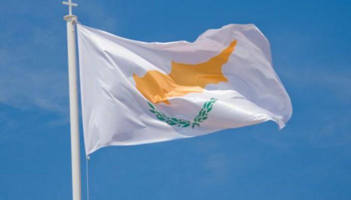 Η Κύπρος και η… «Επανάσταση του Αυτονόητου» που χρειαζόμαστε!