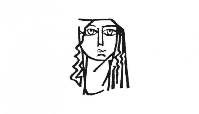 Περιοδείες από τον Σύλλογο Γυναικών Χανιών με αφορμή την ημέρα της γυναίκας