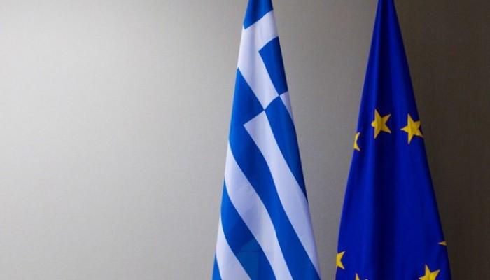 Διαπραγμάτευση: Περιμένουν ελληνική αντιπρόταση πριν τις 26/1