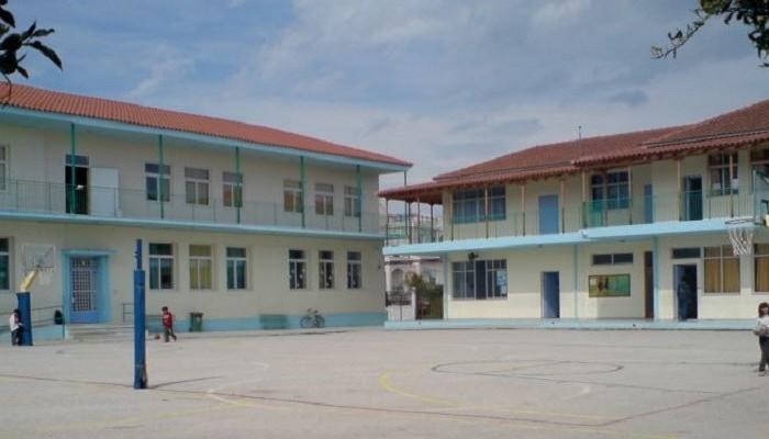 Ανοίγουν αύριο, αλλά στις 10:00, τα σχολεία στο δήμο Αρχανών - Αστερουσίων