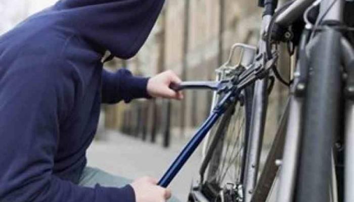 Ρέθυμνο: Το ένα ποδήλατο το έκλεψε το άλλο το αγόρασε κλεμμένο