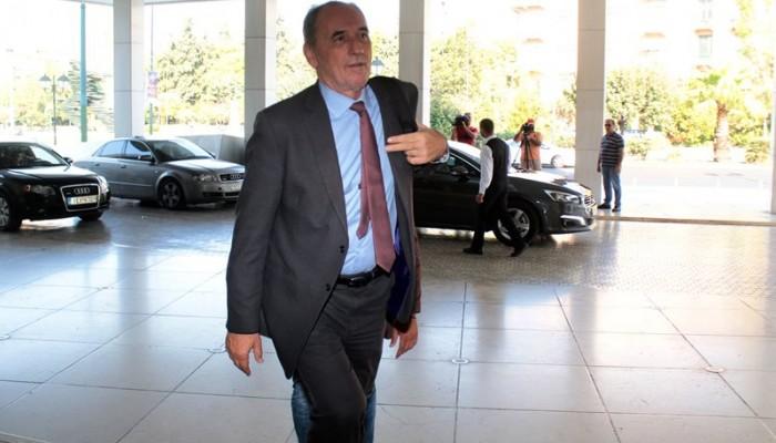 Στα Χανιά σήμερα για θέματα της ελληνικής οικονομίας ο Γ. Σταθάκης