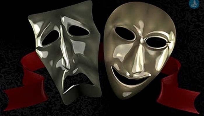 Το Σάββατο η παράσταση στο θέατρο Βλησίδη για την στήριξη της ΕΛΕΠΑΠ