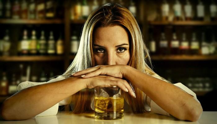 Εκδήλωση κατά του αλκοολισμού στον Μυλοπόταμο