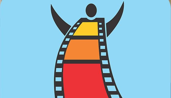 Ξεκίνησαν τα Εκπαιδευτικά Προγράμματα του Φεστιβάλ Κινηματογράφου Χανίων
