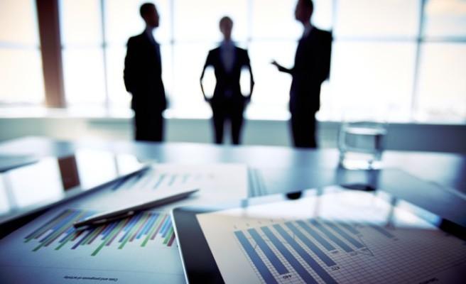 Σεμινάριο για τις επιχειρήσεις σε Χανιά και Ρέθυμνο