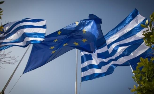 «Οφείλουμε να παραμείνουμε πιστοί στο Ευρωπαϊκό Ιδεώδες!»