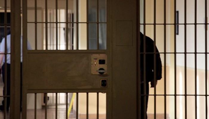 Βρήκαν τον κλέφτη στη φυλακή -