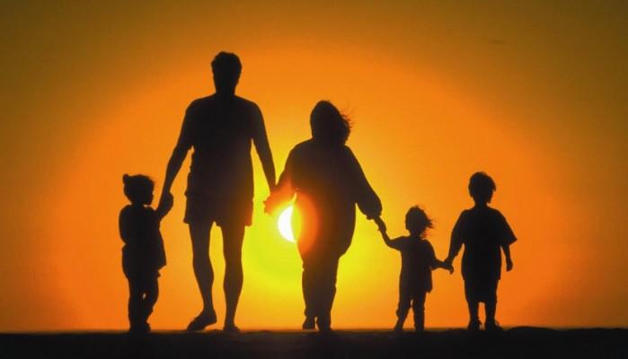 Ομάδες γονέων από το ΚΕΣΑΝ