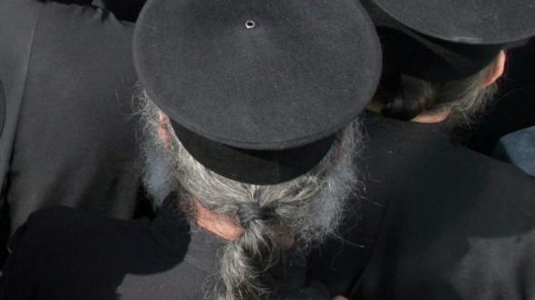 Σεμινάρια για την ενημέρωση ιερέων σε θέματα διαχείρισης εξαρτήσεων