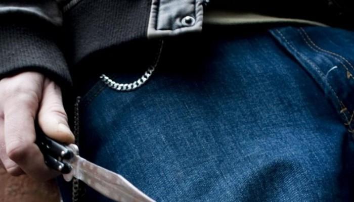 Απίστευτο περιστατικό στο Ηράκλειο: 15χρονος απείλησε να μαχαιρώσει την μάνα του!