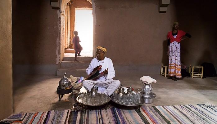 Τρία παγκόσμια βραβεία για Χανιώτη φωτογράφο - Δείτε τις φωτογραφίες