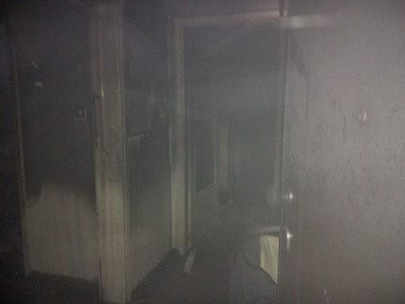 Τραγωδία στην Κρήτη: Πυροσβέστες βρήκαν νεκρή 85χρονη στο σπίτι της
