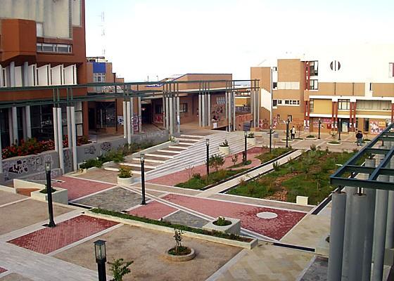 Οι φοιτητικές ιδέες που διακρίθηκαν από το ΕΒΕΧ & το Πολυτεχνείο Κρήτης