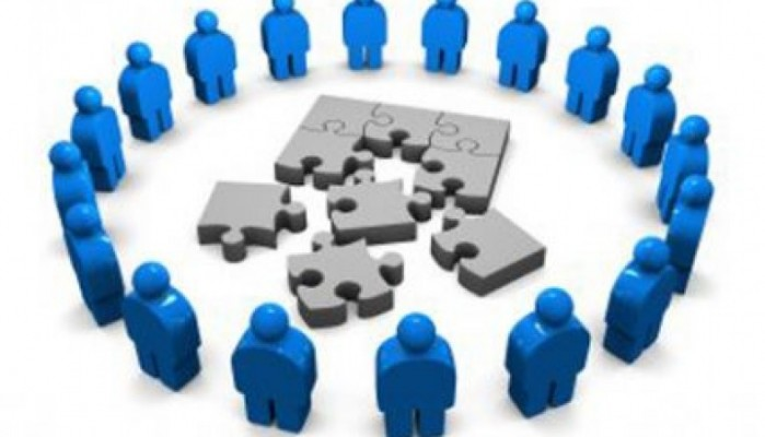 Ηράκλειο:Νέο Δ.Σ του Συλλόγου εκπαιδευτικών πρωτοβάθμιας εκπαίδευσης