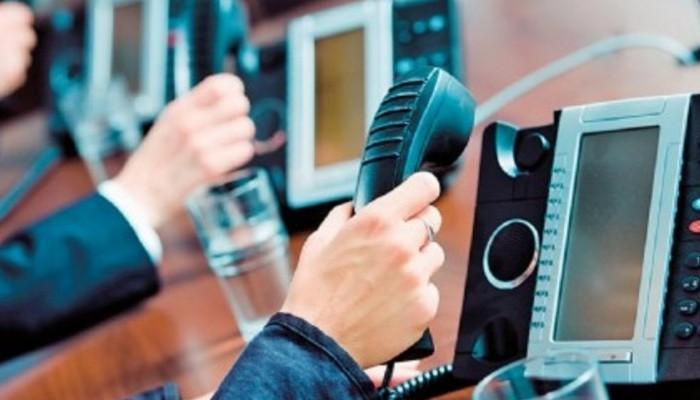 Προσοχή! Τα τηλεφωνήματα-απάτη των δήθεν τεχνικών εταιρείας συνεχίζονται - Νέα περιστατικά