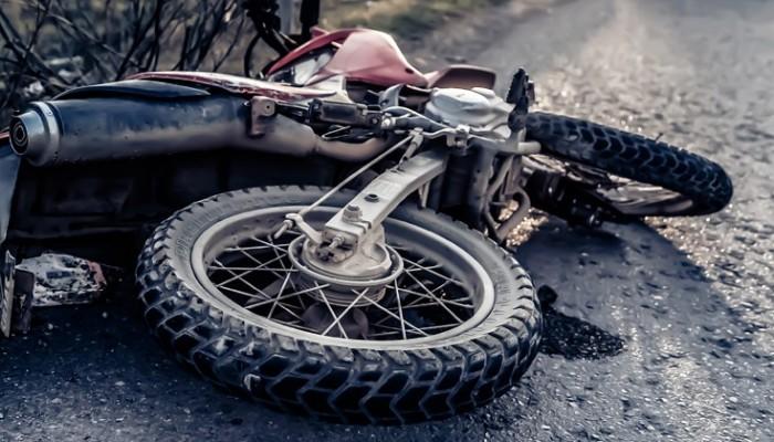 Χτύπησε μοτοσικλετιστή και τον εγκατέλειψε στο Ηράκλειο όμως δεν τη γλίτωσε