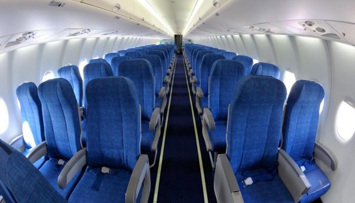 Ταξίδι με αεροπλάνο: Πως επηρεάζει το σώμα μας (βίντεο)
