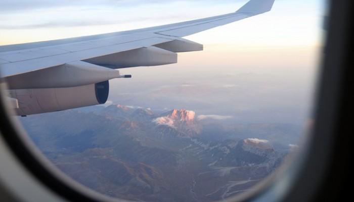 Απάτες στην online έκδοση αεροπορικών εισιτηρίων - Έλεγχοι και στην Κρήτη
