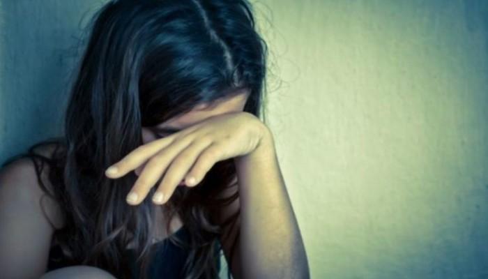 Λέσβος: Μετανάστης από το Μπανγκλαντές ασέλγησε σε ανήλικo κορίτσι
