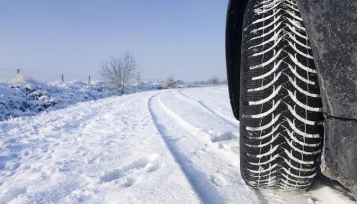 Ενημέρωση προς τους οδηγούς από το Δήμο Πλατανιά