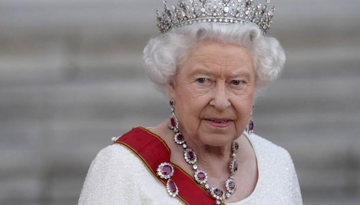 Το καθημερινό μενού μιας πραγματικής Βασίλισσας
