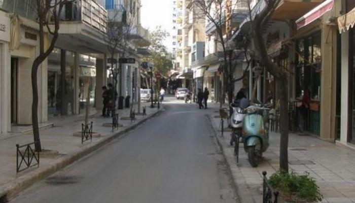 Σωματεία ιδιωτικών υπαλλήλων στην Κρήτη καλούν σε απεργία την Κυριακή