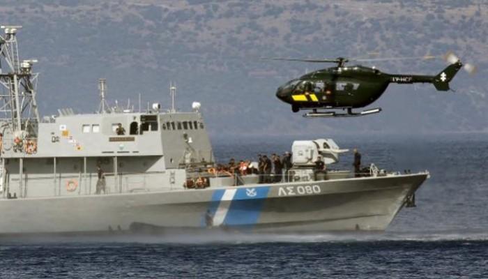 Αγνοείται ναυτικός του Έλυρος που εκτελούσε το δρομολόγιο Σούδα - Πειραιά
