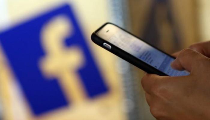 Ποινή να φύγει από την Ιεράπετρα στον κατηγορούμενο για παρενόχληση μέσω FB