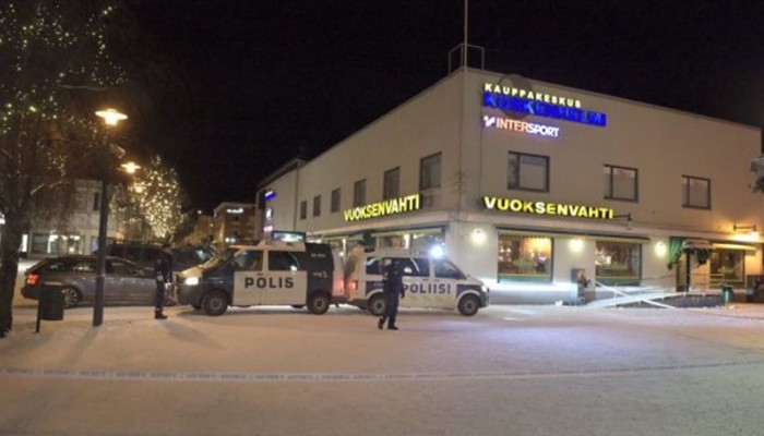 Φινλανδία: Δολοφονήθηκε η δήμαρχος πόλης και δύο γυναίκες δημοσιογράφοι