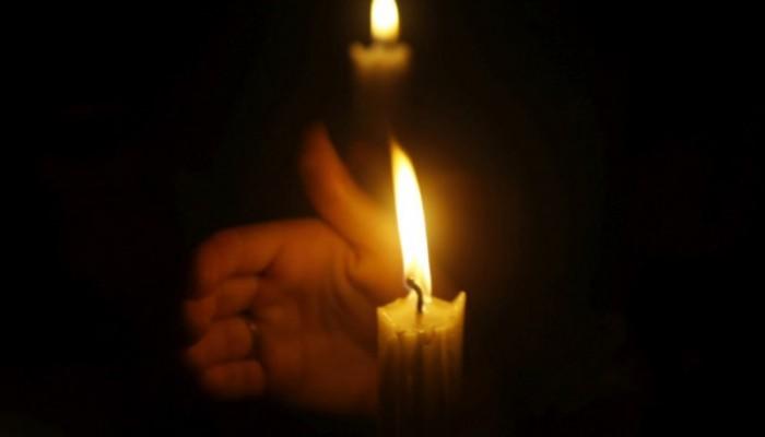 Ο δήμος Χερσονήσου για την κοίμηση του ηγουμένου της μονής Αγίου Ιωάννη