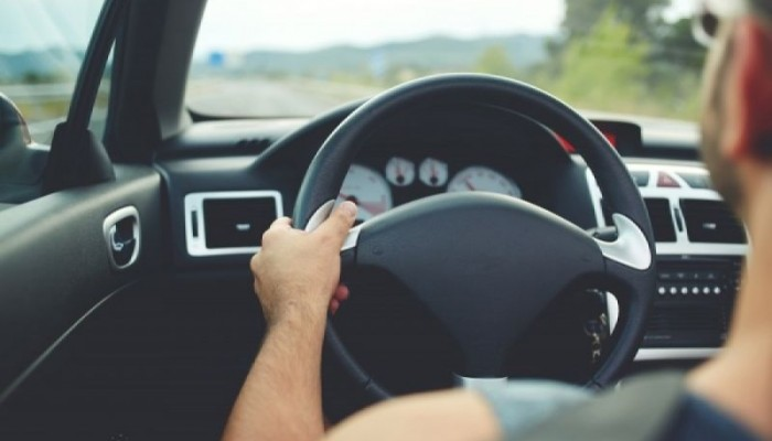 Ημερίδα για την οδική ασφάλεια από τη Σχολή Επιστημών Υγείας & Πρόνοιας