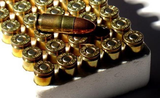 Εντοπίστηκε φάκελος με σφαίρες για τον γγ Δημοσίων Εσόδων