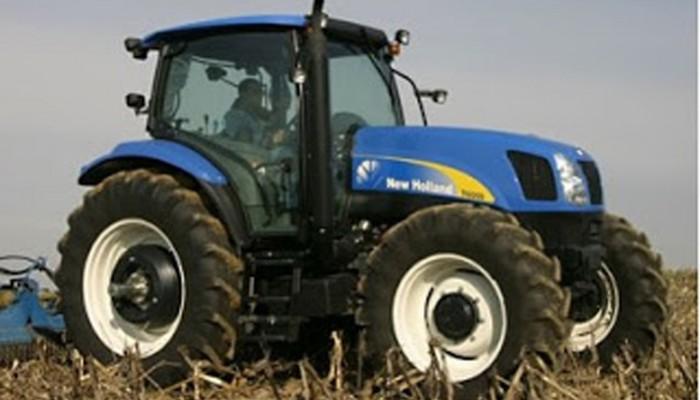 Ξεχωριστή κινητοποίηση στην Αθήνα διοργανώνει η παγκρήτια επιτροπή αγροτών