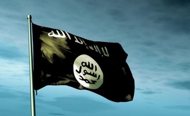 Οι τζιχαντιστές εκτέλεσαν 19 πολίτες στην Συρία