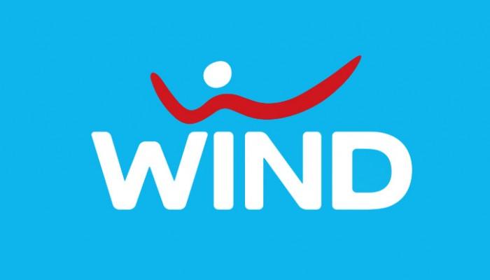 Αυξήθηκε η κίνηση δεδομένων στο 4G της WIND τις γιορτές