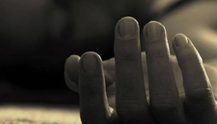Άντρας βρέθηκε νεκρός σε δρόμο του Ηρακλείου