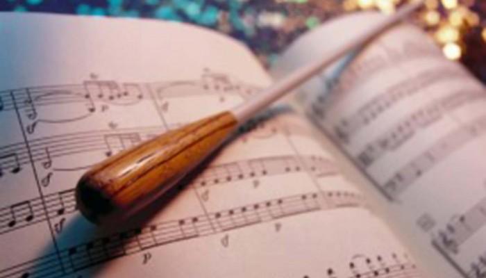 Οι Δημοτικές Χορωδίες τραγουδούν για τα Κοινωνικά Παντοπωλεία