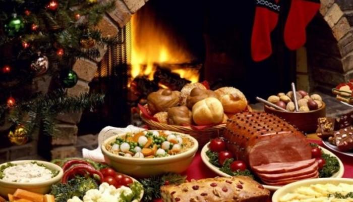 ΕΠΚ Κρήτης: Συμβουλές στους καταναλωτές για τις Χριστουγιεννιάτικες αγορές