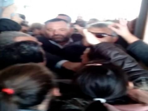 Χανιά: Ο σύλλογος δασκάλων καταδικάζει την επίθεση στο Πέραμα