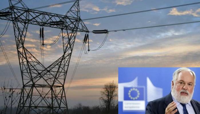 Η Κρήτη στο επίκεντρο της Ευρωπαϊκής ενέργειας - Τι λέει ο Κανιέτε
